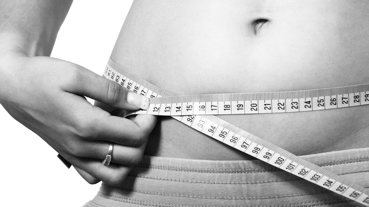 Measuring your progress